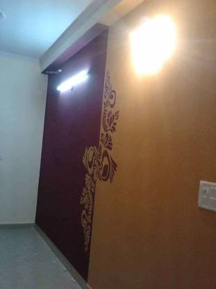 850 sqft, 2 bhk BuilderFloor in Builder balaji enclave govindpuram Govindpuram, Ghaziabad at Rs. 16.8444 Lacs