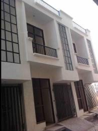 450 sqft, 2 bhk Villa in Builder balaji enclave govindpuram Govindpuram, Ghaziabad at Rs. 23.5000 Lacs