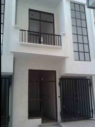 450 sqft, 2 bhk IndependentHouse in Builder balaji enclave govindpuram Govindpuram, Ghaziabad at Rs. 23.4800 Lacs