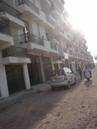 650 sqft, 2 bhk BuilderFloor in Builder akshay enclave govindpuram Govindpuram, Ghaziabad at Rs. 12.8523 Lacs
