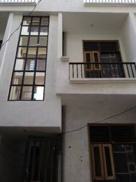 450 sqft, 2 bhk IndependentHouse in Builder balaji enclave govindpuram Govindpuram, Ghaziabad at Rs. 23.4700 Lacs