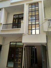 450 sqft, 2 bhk IndependentHouse in Builder balaji enclave govindpuram Govindpuram, Ghaziabad at Rs. 23.4400 Lacs