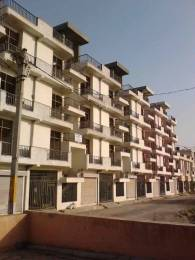 650 sqft, 2 bhk Apartment in Builder akkshay enclave Govindpuram, Ghaziabad at Rs. 12.8030 Lacs