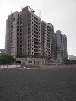 900 sqft, 2 bhk Apartment in Godrej Prana Undri, Pune at Rs. 42.0000 Lacs