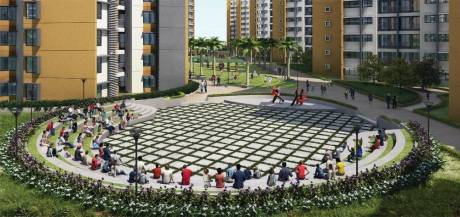 1424 sqft, 3 bhk Apartment in Pride World City Lohegaon, Pune at Rs. 71.0000 Lacs