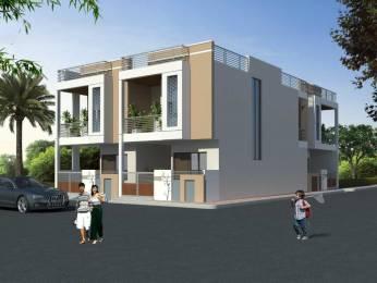 873 sqft, 3 bhk Villa in Builder sri balaji villa Gandhi Path West, Jaipur at Rs. 67.0000 Lacs