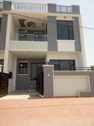 1035 sqft, 3 bhk Villa in Builder drema home 1 Gandhi Path West, Jaipur at Rs. 84.0000 Lacs