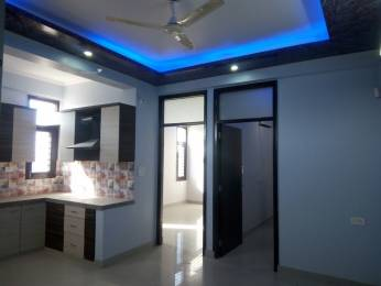 1350 sqft, 3 bhk Apartment in Builder Project Gandhi Path West, Jaipur at Rs. 35.0000 Lacs