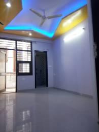 1250 sqft, 3 bhk Apartment in Builder parth sarthi residency Gandhi Path West, Jaipur at Rs. 32.0000 Lacs
