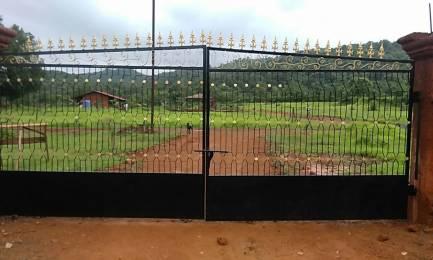 2700 sqft, Plot in Builder Project Mandangad, Ratnagiri at Rs. 3.2400 Lacs