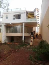 4780 sqft, 5 bhk Villa in Saarrthi Satin Hills Bavdhan, Pune at Rs. 3.5000 Cr