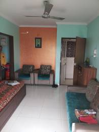 1050 sqft, 2 bhk Apartment in Builder Aditi Society Baner, Pune at Rs. 63.0000 Lacs