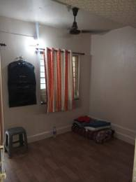 520 sqft, 1 bhk Apartment in Builder Project Kothrud, Pune at Rs. 49.0000 Lacs