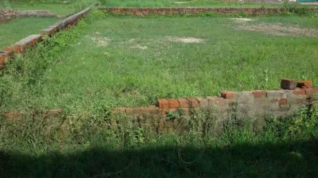 3600 sqft, Plot in Builder Project Anoop Shahar Road Aligarh, Aligarh at Rs. 25.0000 Lacs