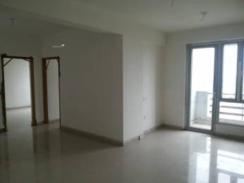 1500 sqft, 3 bhk Apartment in Care The Alien Court Tronica City, Ghaziabad at Rs. 57.0000 Lacs