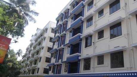 1040 sqft, 1 bhk Apartment in Builder Indraleem Heaven Guruvayoor, Thrissur at Rs. 16.5000 Lacs