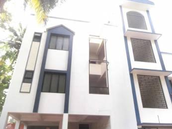 800 sqft, 2 bhk Apartment in Builder Akbar Chavakkad, Thrissur at Rs. 28.0000 Lacs