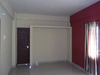 819 sqft, 1 bhk Apartment in Builder Temple view Nakshathra Builders and Developers Guruvayoor, Thrissur at Rs. 26.0000 Lacs