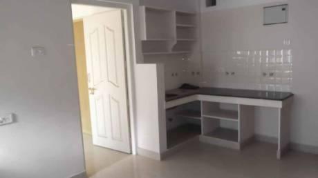 530 sqft, 1 bhk Apartment in Builder TBPL Sreepadmam Guruvayoor, Thrissur at Rs. 22.0000 Lacs