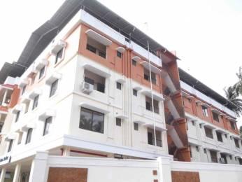 490 sqft, 1 bhk Apartment in Builder Krishna Sheltron Guruvayoor, Thrissur at Rs. 22.0000 Lacs