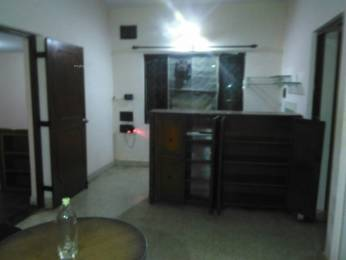 1900 sqft, 4 bhk BuilderFloor in Builder Project Indira Nagar 2nd Stage, Bangalore at Rs. 60000