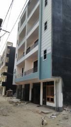 550 sqft, 1 bhk Apartment in Builder 1bhk noida extension 1bhk noida extension, Delhi at Rs. 15.9995 Lacs