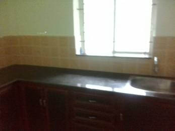 667 sqft, 1 bhk Apartment in Sreepathi Kailasam Guruvayoor, Thrissur at Rs. 7000