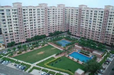 1210 sqft, 2 bhk Apartment in Ashiana Rangoli Gardens Panchyawala, Jaipur at Rs. 53.0000 Lacs