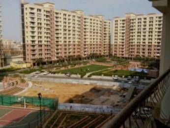 2415 sqft, 4 bhk Apartment in Manglam Rangoli Gardens Panchyawala, Jaipur at Rs. 30000