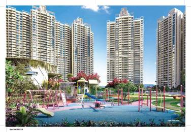 557 sqft, 1 bhk Apartment in Indiabulls Park 2 Panvel, Mumbai at Rs. 64.5000 Lacs