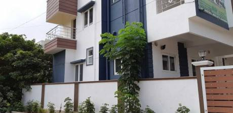 1585 sqft, 3 bhk Villa in Builder Green Space Villa Street Number 1, Chennai at Rs. 93.0000 Lacs