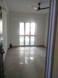 1400 sqft, 2 bhk Villa in Builder Jai Ganesh Luxurious Villas Aundh Aundh, Pune at Rs. 23000