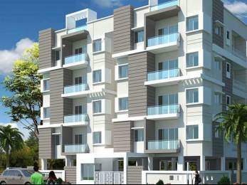 1420 sqft, 3 bhk Apartment in Builder Project Chikkalasandra, Bangalore at Rs. 59.0000 Lacs