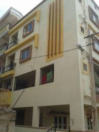 530 sqft, 1 bhk BuilderFloor in Builder Project Marathahalli, Bangalore at Rs. 8000