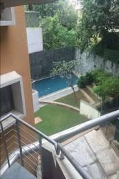 2000 sqft, 3 bhk Apartment in Builder Bearys Akshaya Lake View Ulsoor, Bangalore at Rs. 70000