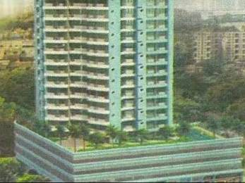 765 sqft, 1 bhk Apartment in Sabari Shaan Chembur, Mumbai at Rs. 1.1500 Cr