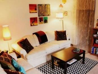 800 sqft, 2 bhk Apartment in shiv Kushal Home 1 nawada, Delhi at Rs. 30.0000 Lacs