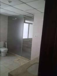 2300 sqft, 3 bhk Apartment in Marvel Diva 1 Hadapsar, Pune at Rs. 40000