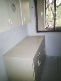 2350 sqft, 3 bhk Apartment in Panchshil Satellite Towers Mundhwa, Pune at Rs. 50000