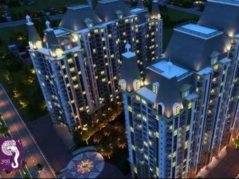 1340 sqft, 3 bhk Apartment in Saya Zion Sector 4 Noida Extension, Greater Noida at Rs. 58.0000 Lacs