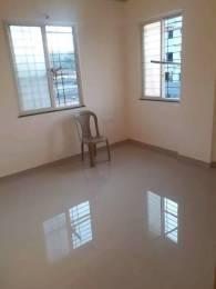 612 sqft, 1 bhk BuilderFloor in Builder vedant residency talegaon dabhade Talegaon Dabhade, Pune at Rs. 21.7000 Lacs