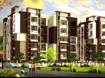 2240 sqft, 3 bhk Apartment in Builder Project Beach Road, Visakhapatnam at Rs. 1.5680 Cr