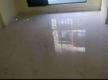 575 sqft, 1 bhk Villa in Builder Project Ghansoli, Mumbai at Rs. 10500