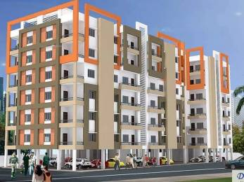 1220 sqft, 2 bhk Apartment in Builder Project Atmakuru Road, Guntur at Rs. 40.0000 Lacs