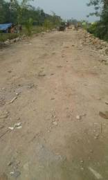 720 sqft, Plot in Builder Project Behala, Kolkata at Rs. 1.9000 Lacs