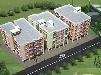1524 sqft, 3 bhk Apartment in Builder Sunshine Enclave Mango, Jamshedpur at Rs. 32.0000 Lacs