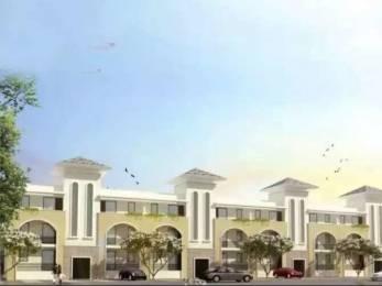 537 sqft, 1 bhk Apartment in Builder SBP EXOTIC FLOORS Kharar Kurali Road, Mohali at Rs. 11.9000 Lacs