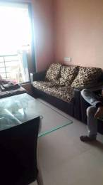 1250 sqft, 2 bhk Apartment in Builder Project Ghansoli, Mumbai at Rs. 18000