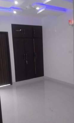 1800 sqft, 3 bhk Apartment in Builder Adlakha Chopra CGHS Sector 23 Dwarka, Delhi at Rs. 28000