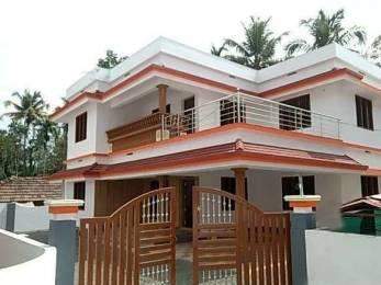 2150 sqft, 4 bhk Villa in Builder Project Perumbavoor, Kochi at Rs. 60.0000 Lacs